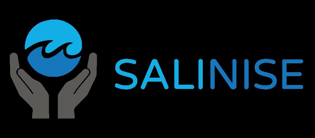 Salinise